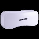 เทอร์โมมิเตอร์วัดอุณหภูมิแบบอินฟาเรด (แบบไม่ต้องสัมผัสตัวผู้ป่วย) ยี่ห้อ RYCOM JXB-182