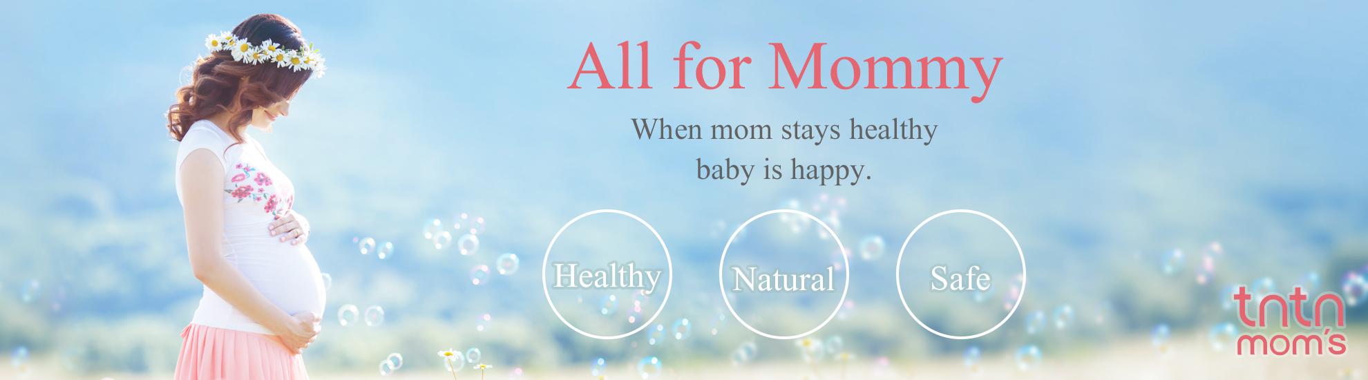 banner tntn moms