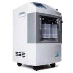 เครื่องผลิตออกซิเจน Oxygen Concentrator JAY-10W Longfian 10L