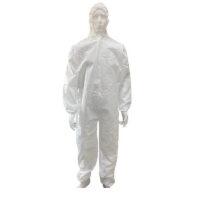 ชุด PPE CP024